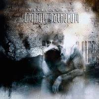 Omnium Gatherum-Years In Waste (Remaster 2008)