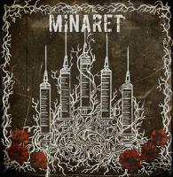 Minaret-Minaret