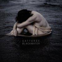 Cattarse-Black Water