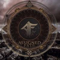 Assigned Fate-Assigned Fate