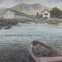 Iamthemorning-Ocean Sounds
