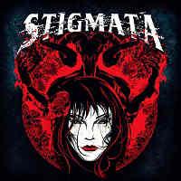 Stigmata-До девятой ступени
