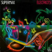 Supermax-Electricity