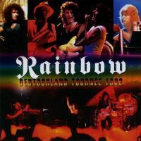 Rainbow - Deutschland Tournee 82 (Bootleg) mp3