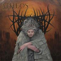 Atheos-Words Of Eroding Worlds