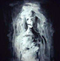 Depicting Abysm & Windbruch & Gmork-Silentium (Split)