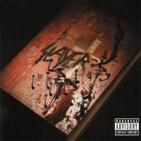 Slayer - God Hates Us All flac cd cover flac