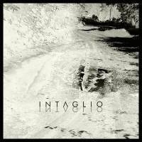 Инталия-Intaglio (15th Anniversary Remix) (Re-issue & Remastered 2020)
