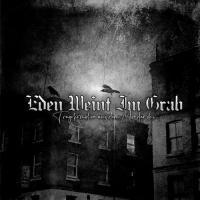 Eden weint im Grab-Tragikomödien aus dem Mordarchiv