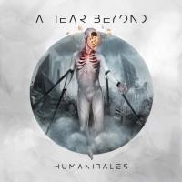 A Tear Beyond-Humanitales