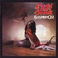 Ozzy Osbourne-Blizzard Of Ozz (Japan Expanded Ed. 2011)