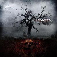 Eluveitie-Rebirth