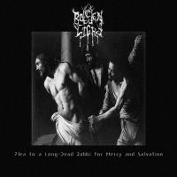 Rotten Light-Plea To A Long​-​Dead Rabbi For Mercy And Salvation