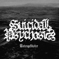 Suicidal Psychosis-Totengeflüster