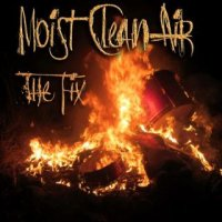 MoistCleanAir-The Fix