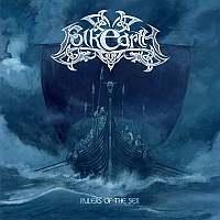 Folkearth-Rulers Of The Sea