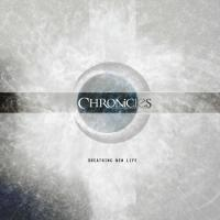 Chronicles-Breathing New Life