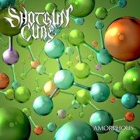Shotgun cure-Amorphous