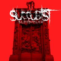 Succubist-Blood Flow