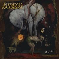 Fleshgod Apocalypse-Veleno (Deluxe Edition)