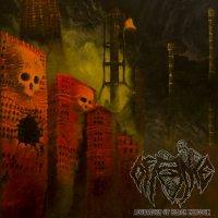 Offence-Adoration Of Black Kingdom