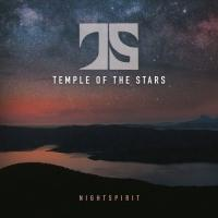 Temple Of The Stars - Nightspirit mp3