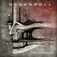 Druknroll-Freakingface