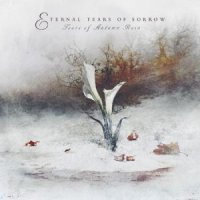 Eternal Tears Of Sorrow-Tears Of Autumn Rain