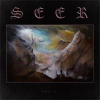 Seer - Vol. 6 mp3