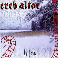 Ereb Altor-By Honour
