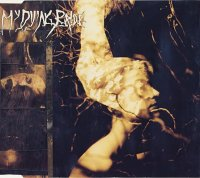 My Dying Bride-Symphonaire Infernus Et Spera Empyrium
