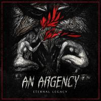 An Argency-Eternal Legacy