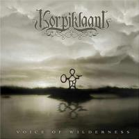 Korpiklaani-Voice Of Wilderness