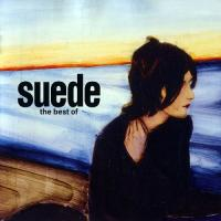 Suede-The Best Of (2CD)