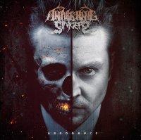 Awakening Of Sinners-Arrogance