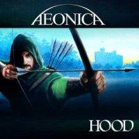 Aeonica-Hood
