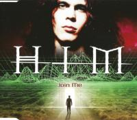 HIM-Join Me