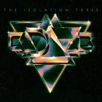 Kadavar-The Isolation Tapes