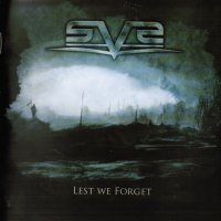 Subversion - Lest We Forget mp3