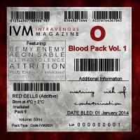 VA-Blood Pack Vol. 1