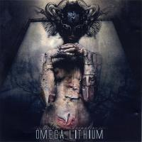 Omega Lithium-Dreams In Formaline