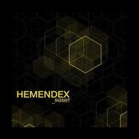 Hemendex-Reset 1