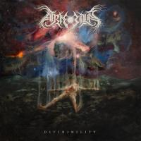 Atrae Bilis-Divinihility
