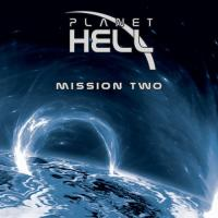 Planet Hell-Mission Two