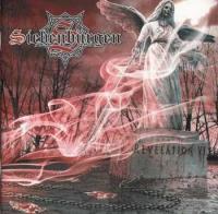 Siebenburgen-Revelation VI