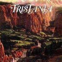 Tristania-Tristania