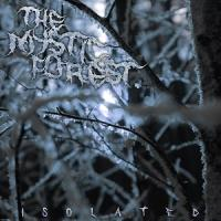 The Mystic Forest-Isolated