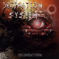 Decimation System-The Conspiracy Theory