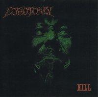 Lobotomy-Kill