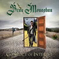 Beau Monaghan-Conflict of Interest